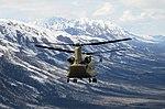 CH-47F Chinook PEO AVN DVIDS591778.jpg