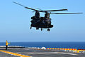 CH-47 Chinook flight ops 140428-N-HU377-074.jpg