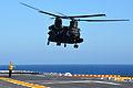 CH-47 Chinook flight ops 140428-N-HU377-074.jpg