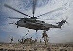 CH-53E Super Stallion AST-1 151012-M-UU051-524.jpg