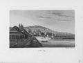 CH-NB-Les environs du Léman-18973-page009.tif