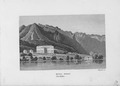 CH-NB-Les environs du Léman-18973-page025.tif