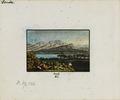 CH-NB-Schweiz-18671-page053.tif
