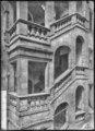 CH-NB - Genève, Maison, Escalier, vue partielle - Collection Max van Berchem - EAD-9436.tif