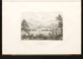 CH-NB - Sion, from the West - Collection Gugelmann - GS-GUGE-30-27.png