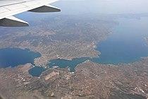 CHALCIS FLIGHT ATH-ARN 737 SAS LN-RGA (8999815194).jpg