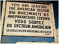 CHECKPOINT CHARLIE BERLIN GERMANY APRIL 2012 (6948327456).jpg