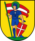 Wappe vo Ruswil