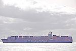 CMA CGM Strauss, Le Havre, 2014.jpg