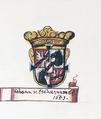 COA Tschernembl Johann 1659 Oia 033.png