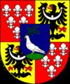 COA bishop DE Knauer Joseph.png