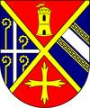 COA cardinal FR Feltin Maurice.png