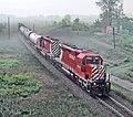 CP 5903 from Newtonville Road, ON in September 1982 (35120622611).jpg