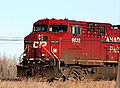 CPrail.locomotive.jpg