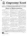 page1-93px-CREC-2000-03-23.pdf.jpg