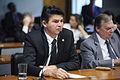 CRE - Comissão de Relações Exteriores e Defesa Nacional (23252764626).jpg