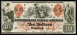 CSA-T22-$10-1861–62.jpg