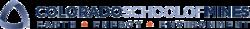 CSM-logo.png