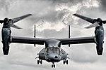 CV-22 Osprey - RIAT 2016 (30165675804).jpg