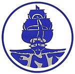 CV-6 Enterprise logo.jpg