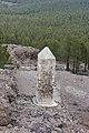 Cabildo Insular 1953 boundary stone (MGK26550).jpg