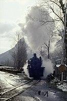 Caboalles de Abajo 04-1983 Engerth No 14.jpg