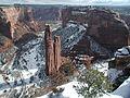 Cach-Landscape-Feb192002 42.jpg