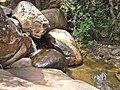 Cachoeira Rio Anil - panoramio (3).jpg