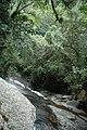 Cachoeira do Barão - Indaial -SC - panoramio.jpg