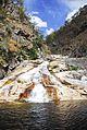 Cachoeira do Barroco.jpg