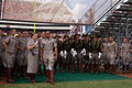 Cadet Corps.jpg