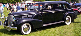 Cadillac 75 Imperial Touring Limousine 1938 2.jpg
