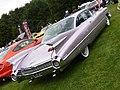 Cadillac Coupe de Ville (1959) (35985547986).jpg