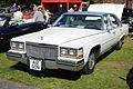 Cadillac Sedan DeVille(1985).jpg