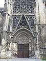 Caen eglise saintpierre portail-nord.jpg