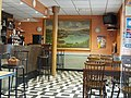 Café du port - panoramio.jpg