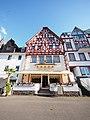 Cafe Baldeau, Rheinalee, Boppard Bild 2.JPG