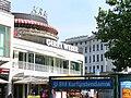 Cafe Kranzler - geo.hlipp.de - 2508.jpg
