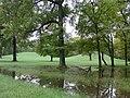 Cahokia - panoramio.jpg