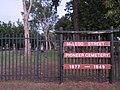 Cairns Pioneer Cemetery.jpg