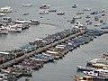 Cais na Praia dos Anjos - panoramio.jpg