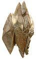 Calcite-Chalcopyrite-38531.jpg