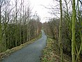 Calder Valley Greenway - geograph.org.uk - 343348.jpg