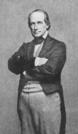 Caleb Cushing.png