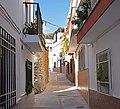 Calle Cuesta Era in Itrabo.jpg
