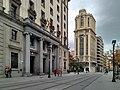 Calle del Coso - Zaragoza 001.jpg
