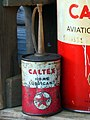 Caltex Home Lubricant.JPG