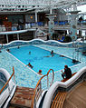 Calypso pool golden princess.jpg