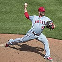Cam Bedrosian on July 10, 2016.jpg