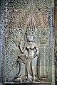 Cambodia-2266 - Apsara (3569960546).jpg